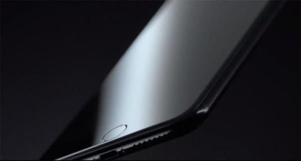 iPhone 7 фото 2