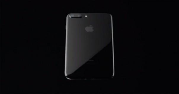 iPhone 7 фото 3
