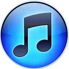 Как скачать музыку на айфон бесплатно