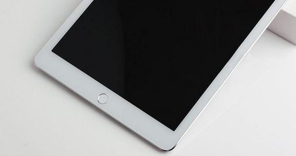 В октябре выйдет iPad Air 2 и iPad mini 3 цена обзоры