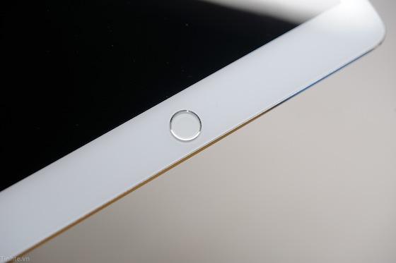 Фото iPad mini 3