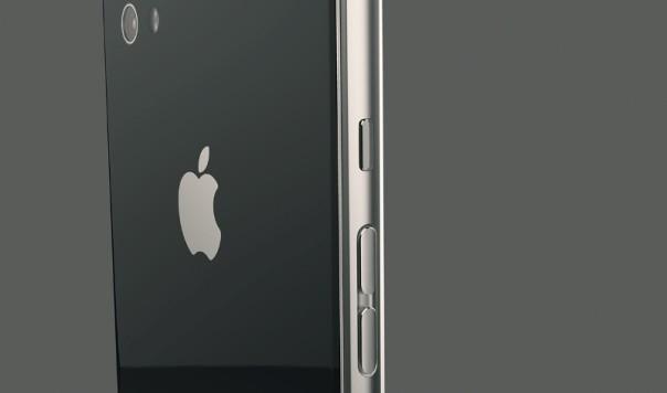 Качелька громкости айфон 7