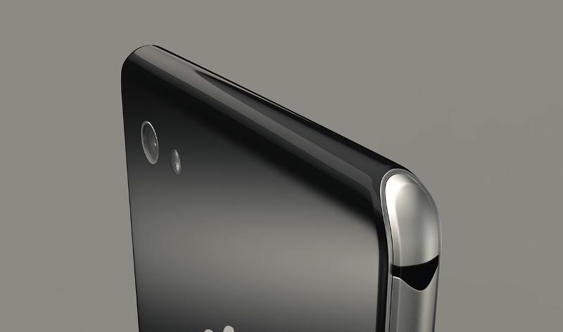 Антенна айфон 7