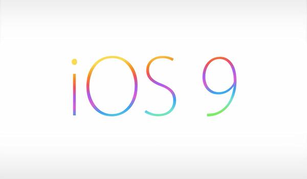 Новая iOS 9. Обзор iOS 9 и дата выхода новой яблочной оси