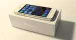 Обзор iPhone 5 характеристики, фото цены, как купить б/у
