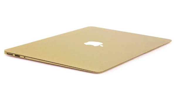 macbook air 12 дюймов