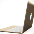 "Новый Apple Macbook Retina 12"" 2015"
