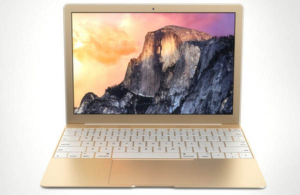 macbook air retina дисплей