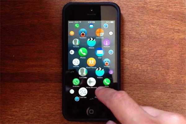 Пойдет ли iOS 9 на iPhone и iPad