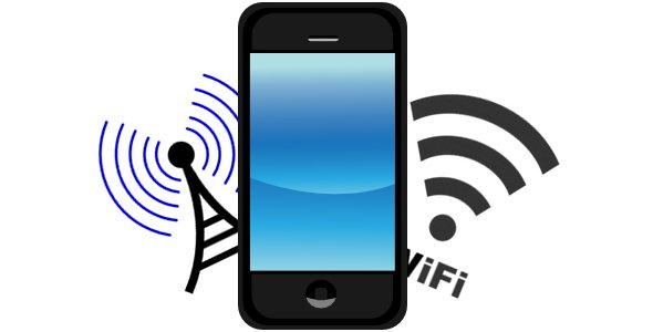 LTE и Wi-Fi еще быстрее