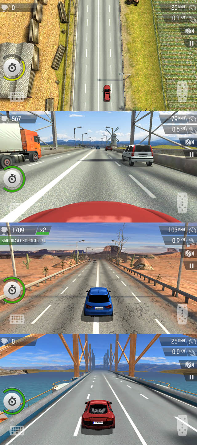 skachat-racing-fever-ios