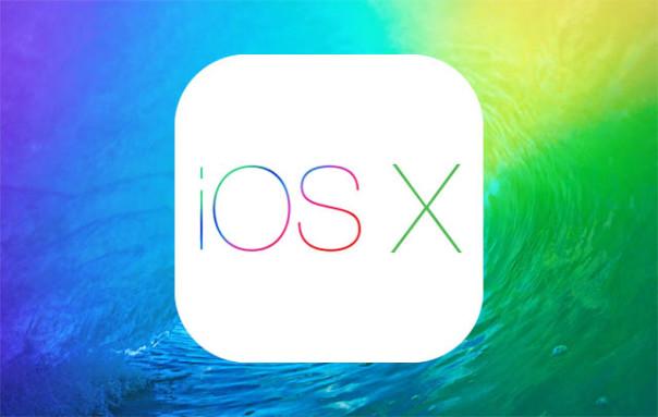iOS 10 дата выхода