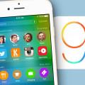 Собраны все баги и возможные ошибки в бета версиях iOS 9. Стоит ли обновляться и может ли это быть опасно. Узнайте подробнее...