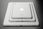 ipad-mini-4-ipad-air-3-ipad-pro