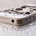 Стоит ли обновляться до iOS 9 на iPhone 4S и iPad 2