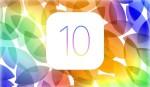 iOS 10 старт тестирования