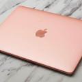 Macbook 12 2 выйдет в 2016 году.
