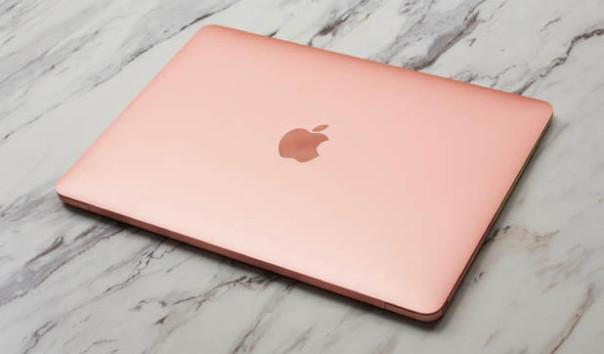 Macbook 12 2 выйдет в 2016 году