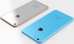 4 дюймовый айфон