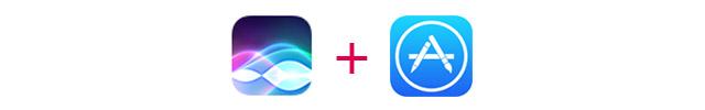Siri в iOS 10