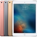 Обзор и дата выхода iPad mini 5