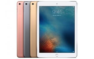 Будет ли iPad Mini 5? Когда выйдет?