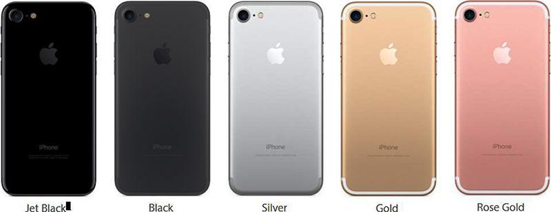 Дизайн iPhone 7S фото