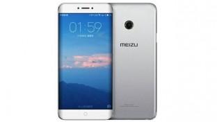 Обзор и харатеристики Meizu Pro 7