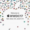 WWDC 2017 дата и обзор