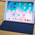 Обзор iPad Pro 10,5