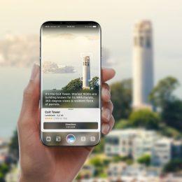 Обзор и характеристики iPhone XI